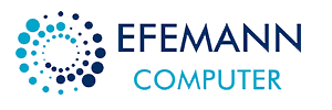 Efeman Computer